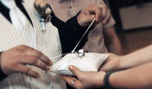 Esküvő fotózás Zsuzsi Gergő