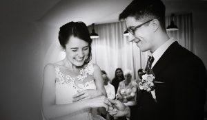 Fotózás esküvő Bécs