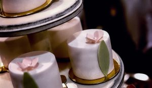 esküvői torta különlegesség Danubius Hotel Flamenco