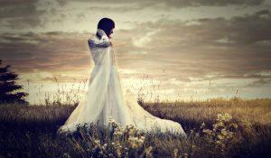 Művészi esküvői fotózás