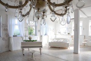 exkluzív műterem Budapest