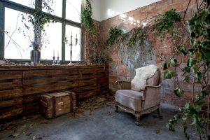 exkluzív fotó műterem Budapest