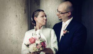 kreatív esküvői fotózás Várkert Bazár