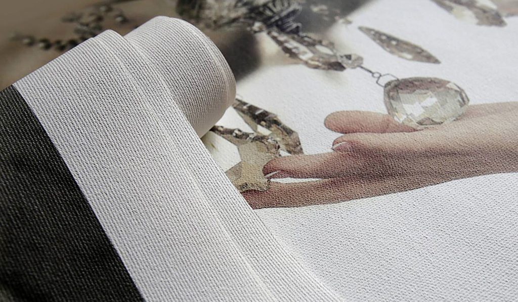 Vászonkép nyomtatás
