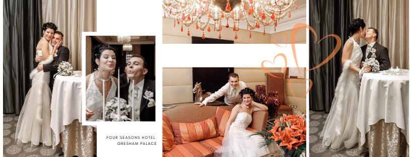 esküvői fotó grasham palota