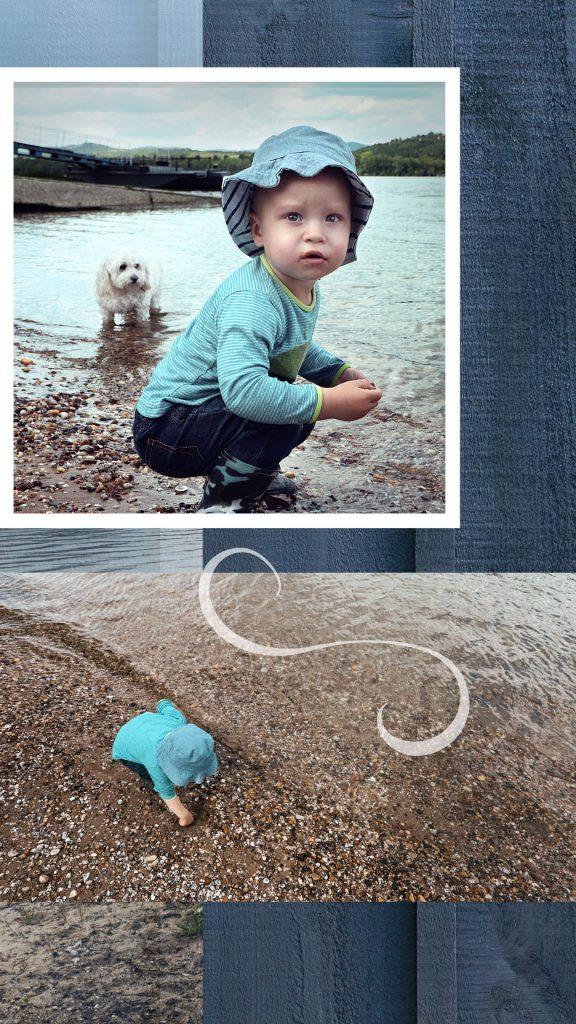 Pilismarót, Duna part, gyermek fotózás, lifestyle fotózás