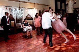 esküvői lakodalom, fotózás