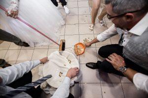 lakodalom fotózás, játékok, Korona Étterem Pizzafaló Pizzéria Bicske