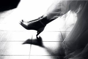 esküvői fotózás, menyasszony, rákészülődés