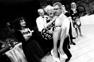 Esküvői fotózás lagzi