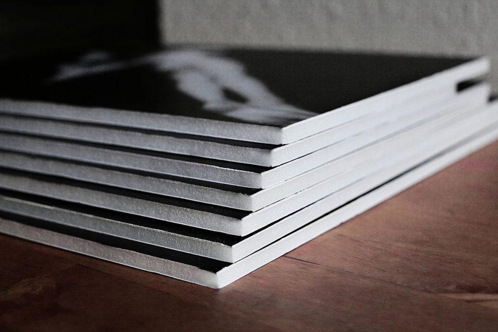 habkartonlemez digitális nyomtatással