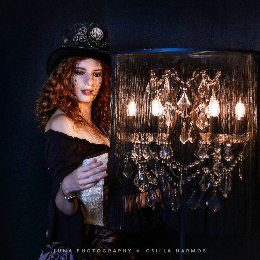portré_fotózás_stúdióban_handmade_utómunkával
