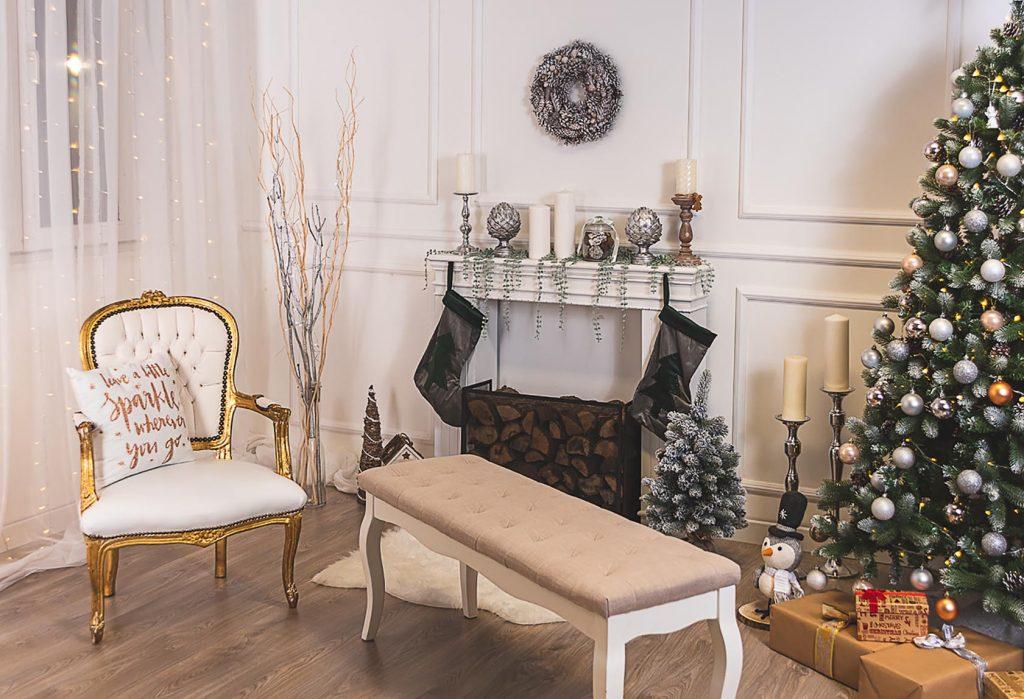Karácsonyi_fotózás_műterem_Tatabánya