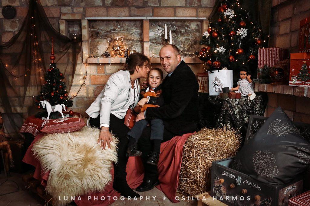 Karácsonyi_fotózás_műterem_Tata