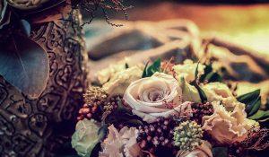 Szakrális esküvő