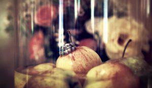 Jegygyűrű Esküvői fotó Bécs