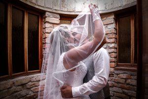 kreatív esküvői fotózás, Korona Étterem Pizzafaló Pizzéria Bicske