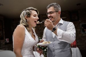 esküvői torta, fotózás, Korona Étterem Pizzafaló Pizzéria Bicske
