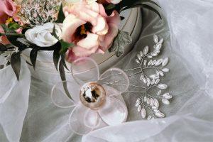 esküvői fotózás, készülődés, menyasszony,