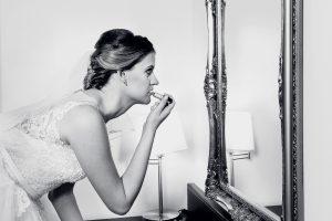 kreatív esküvői fotózás Tata