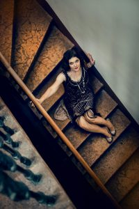 női_portréfotózás_handmade_fotók